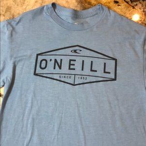 O'Neill boys M Tee